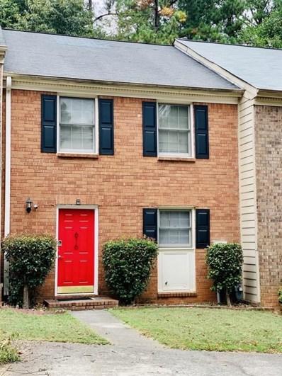 616 Twin Brooks Way SE, Marietta, GA 30067 - #: 6631073