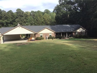 1585 Prospect Road, Lawrenceville, GA 30043 - #: 6631548