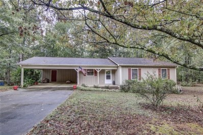 3808 SE Rosemary Lane, Conyers, GA 30013 - MLS#: 6631885