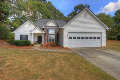 305 Mountberry Court, Loganville, GA 30052 - #: 6631942