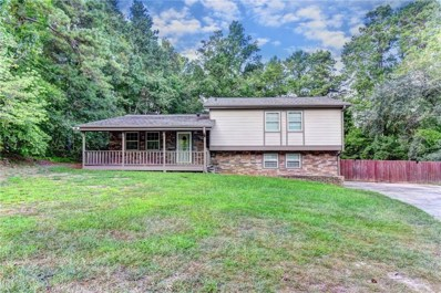 914 Whitehall Drive, Lawrenceville, GA 30043 - #: 6632097