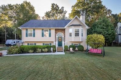 401 Chesapeake Way, Rockmart, GA 30153 - #: 6632199