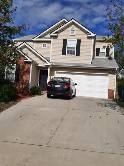 1637 Daisy Cove Circle, Lawrenceville, GA 30045 - #: 6632435