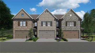 2553 Quay Ridge, Lawrenceville, GA 30044 - #: 6632672