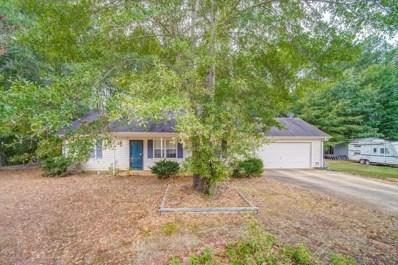 114 Home Court, Jenkinsburg, GA 30234 - #: 6632712