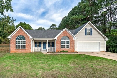 40 Wynfield Keep, Covington, GA 30016 - #: 6634059