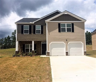 1148 Fawn Forest Road, Grovetown, GA 30813 - #: 423177