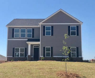 1169 Fawn Forest Road, Grovetown, GA 30813 - #: 423294