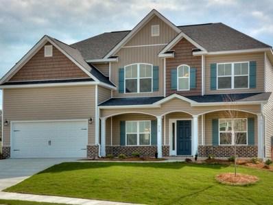 310 Clover Park Lane, Grovetown, GA 30813 - #: 423689