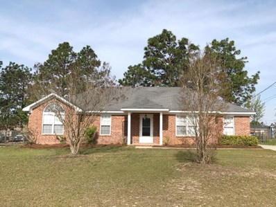 2613 Spirit Creek Road, Hephzibah, GA 30815 - #: 425350