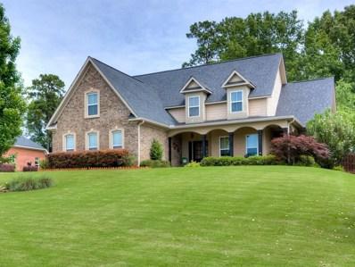 5216 Windmill Place, Evans, GA 30809 - #: 428262
