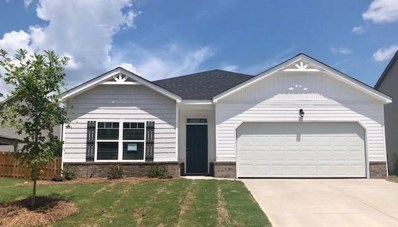 1149 Fawn Forest Road, Grovetown, GA 30813 - #: 428316