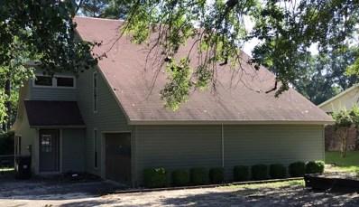 2036 Bridgewater Drive, Augusta, GA 30907 - #: 429193