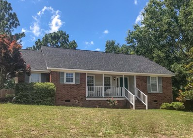 9 North Pines Drive, North Augusta, SC 29841 - #: 429312