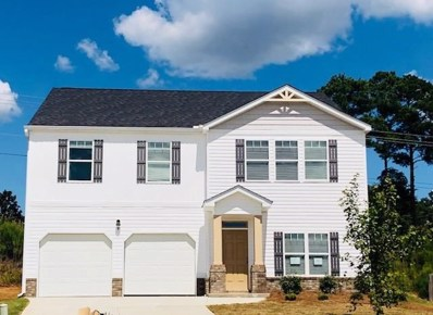 1170 Fawn Forest Road, Grovetown, GA 30813 - #: 429465