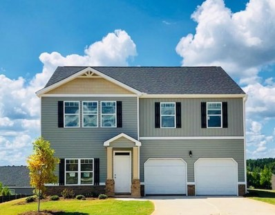 1192 Fawn Forest Road, Grovetown, GA 30813 - #: 429812