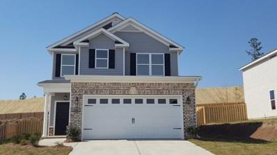 639 Raleigh Drive, Graniteville, SC 29829 - #: 430693