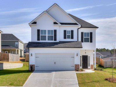 1195 Fawn Forest Road, Grovetown, GA 30813 - #: 433347