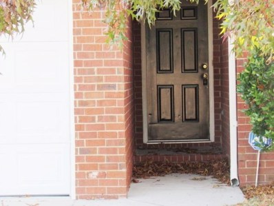 1722 Deer Chase Lane, Hephzibah, GA 30815 - #: 434949