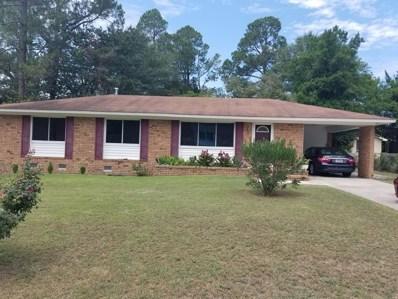 3703 Concord, Augusta, GA 30906 - #: 445604