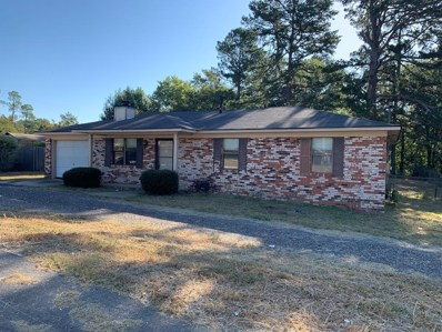 4304 Windsor Spring Road, Hephzibah, GA 30815 - #: 447464