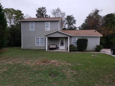 2316 Hiwatha Drive, Augusta, GA 30906 - #: 448740