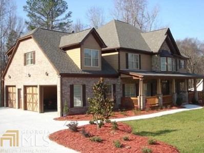 2130 Collins Hill Rd, Lawrenceville, GA 30043 - MLS#: 2663653