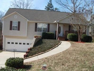 2953 Lake Hollow Rd, Gainesville, GA 30501 - MLS#: 3171927