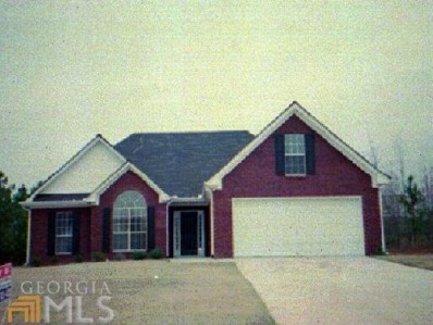 65 Greenfield Way, Covington, GA 30016 - MLS#: 3242896