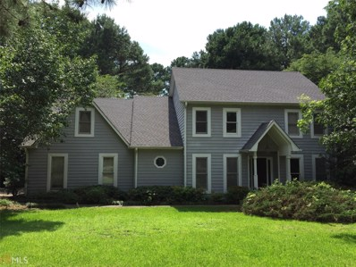 230 Clearview Cir, McDonough, GA 30253 - MLS#: 7109644