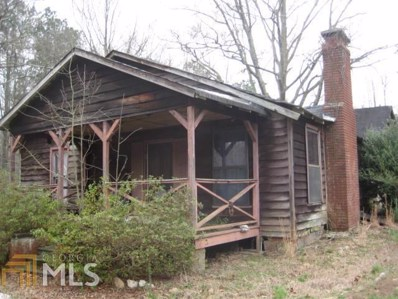 6407 Brownsville Rd, Lithia Springs, GA 30122 - MLS#: 7238701
