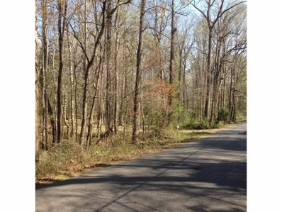 Woodland Trails UNIT LOT #37, Dublin, GA 31021 - MLS#: 7241713