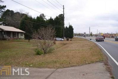 8461 Hiram Acworth Hwy, Dallas, GA 30157 - #: 7291488
