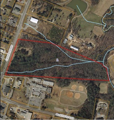 5236 Cleveland Hwy, Clermont, GA 30527 - MLS#: 7320932