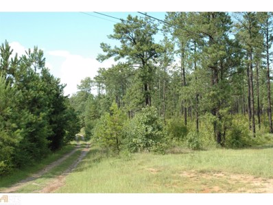 4172 Bartley Rd, West Point, GA 31833 - MLS#: 7321539
