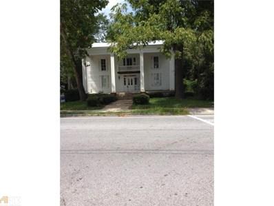 988 Milstead Ave, Conyers, GA 30012 - #: 7321827
