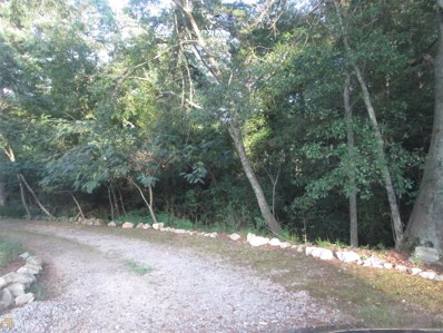 5267 Sycamore Rd, Sugar Hill, GA 30518 - MLS#: 7355924