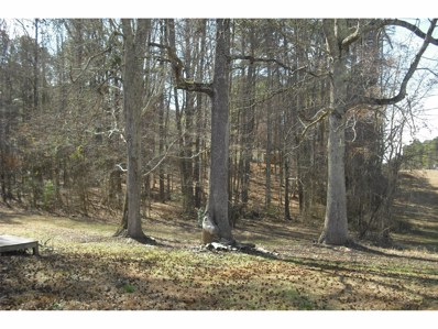 1889 McLain Rd, Acworth, GA 30101 - MLS#: 7431449