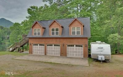 42 Sunnyside Estates, Hiawassee, GA 30546 - MLS#: 7458430