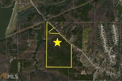 1061 Pates Creek Rd, Stockbridge, GA 30281 - MLS#: 7462763