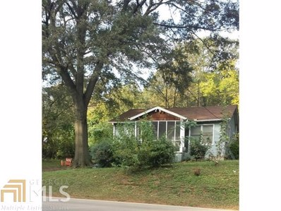 3224 N Decatur Rd, Scottdale, GA 30079 - MLS#: 7536379