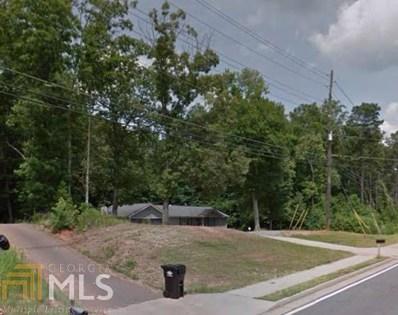 4915 Highway 92, Acworth, GA 30102 - MLS#: 7540943