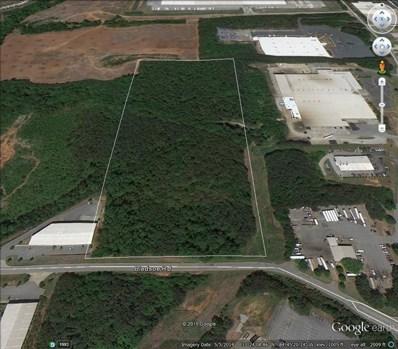 W Bledsoe, Newnan, GA 30265 - MLS#: 7558327
