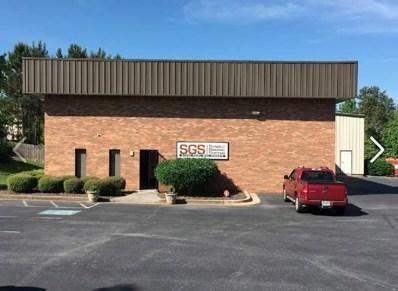 200 Carnes Dr, Fayetteville, GA 30214 - MLS#: 7583624