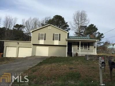 86 Friendship Church Rd, Douglasville, GA 30134 - MLS#: 7605329