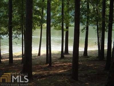 1031 Noell Park, Greensboro, GA 30642 - MLS#: 7605546