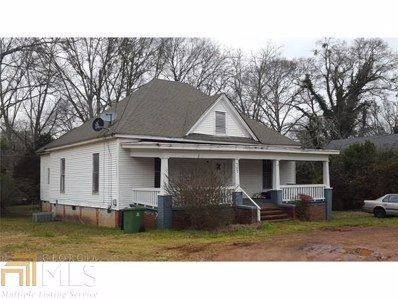 727 E Broadway St, Griffin, GA 30223 - MLS#: 7606822
