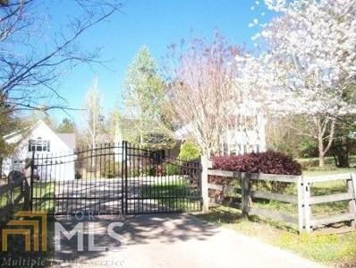 65 Lake Place Dr, Lavonia, GA 30553 - MLS#: 7613502
