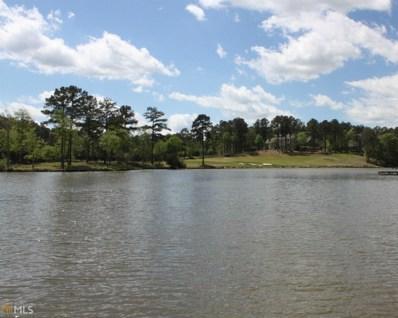1371 Swift Creek, Greensboro, GA 30642 - MLS#: 7621741