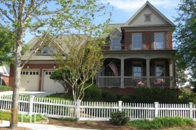 675 Garden Cir, Statham, GA 30666 - MLS#: 7628685